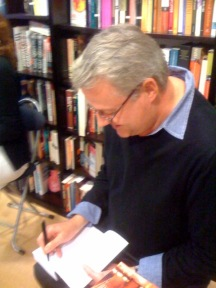 Photo-of-book-signing