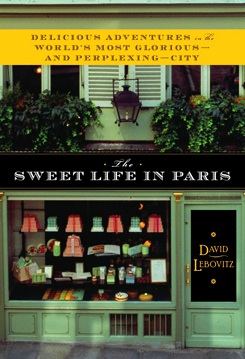 sweetlifeinpariscover
