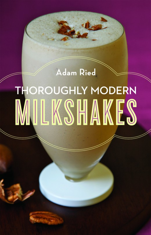 Cover-Throughly-Modern-Milkshakes