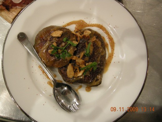 Grilled-cepes-2