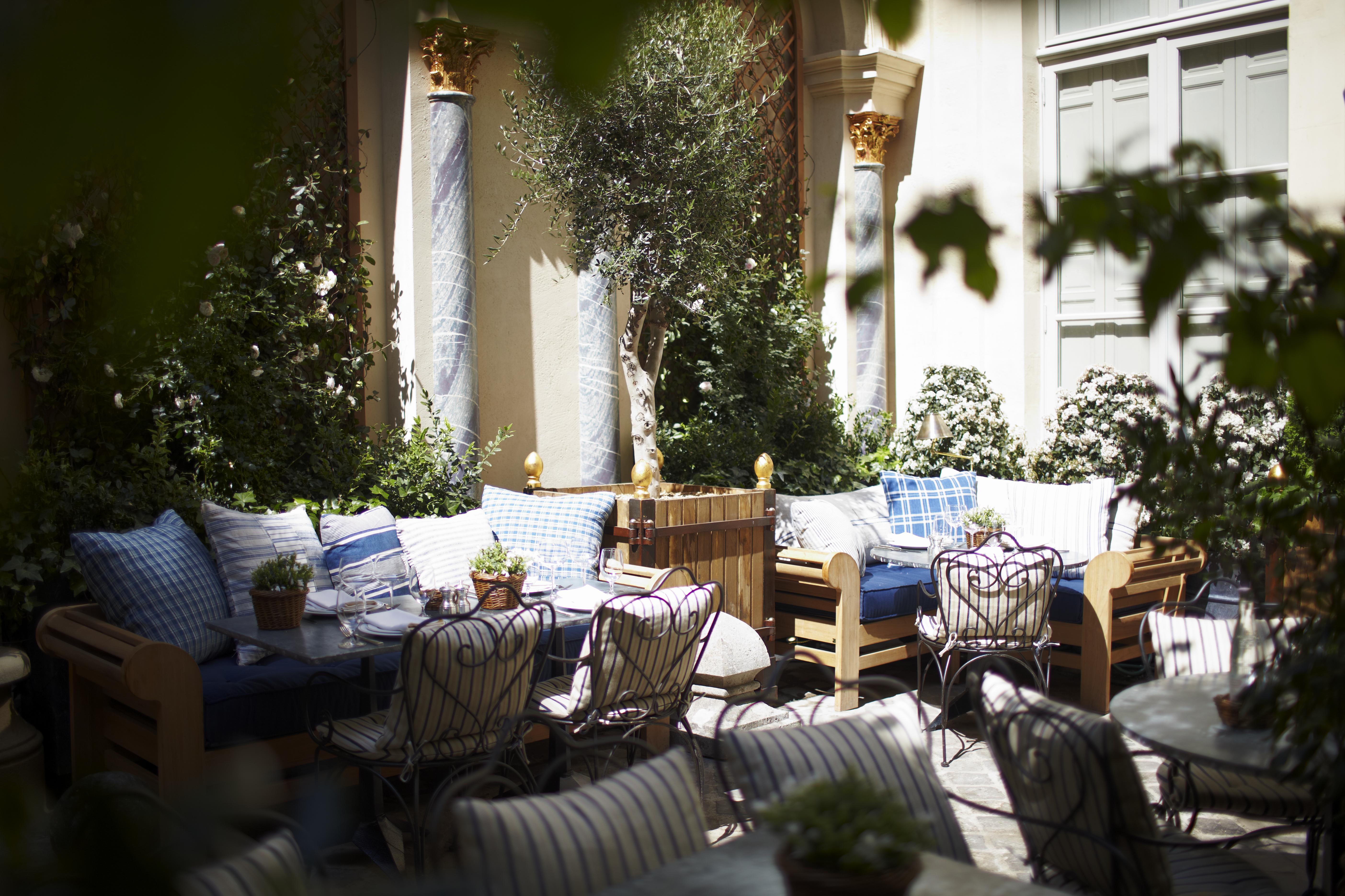 Exert Hen Highland Polo Ralph Lauren Restaurant Paris Creativelabor Org