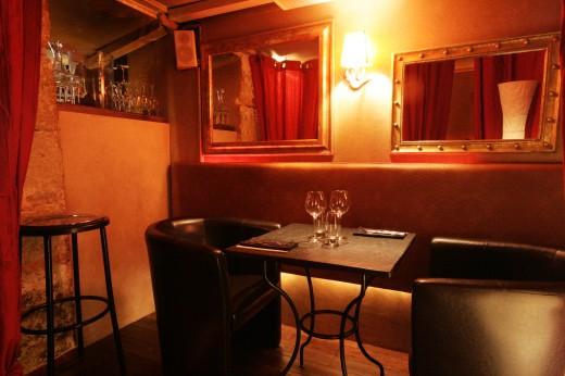Mystery-Cuisine-salle