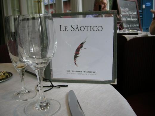 Saotico-3