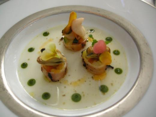 RM-4-Shellfish-soup