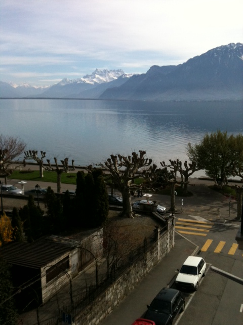 Switzerland-Room-with-a-View