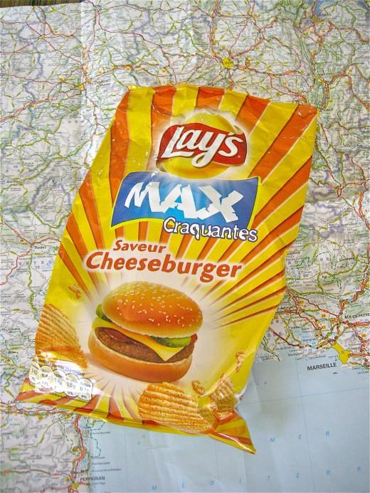 Lays-Potato-Chips