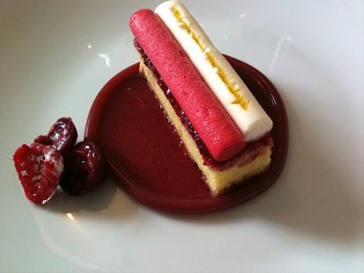 Sur-Mesur-Caramel-tart