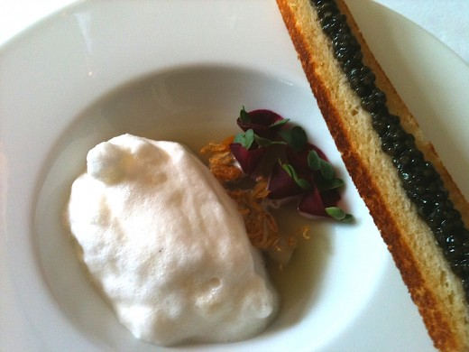 Sur-Mesur-coquillages-caviar