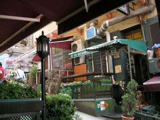 ZUBEYIR-Street-Scene-2