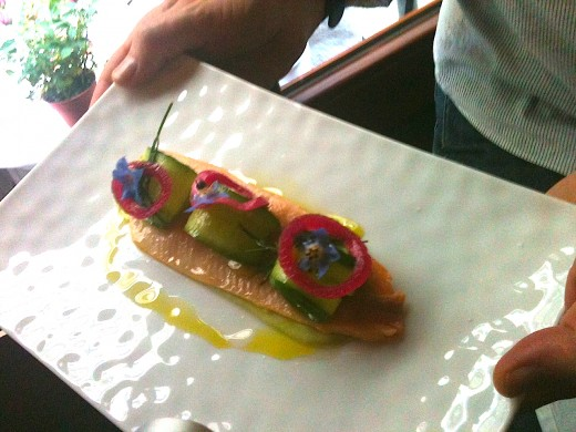 Frenchie-wine-bar-smoked-trout