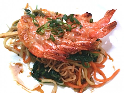 JAJA-Shrimp-adjusted