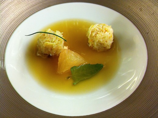 LAGAPE-Crab-and-Citrus
