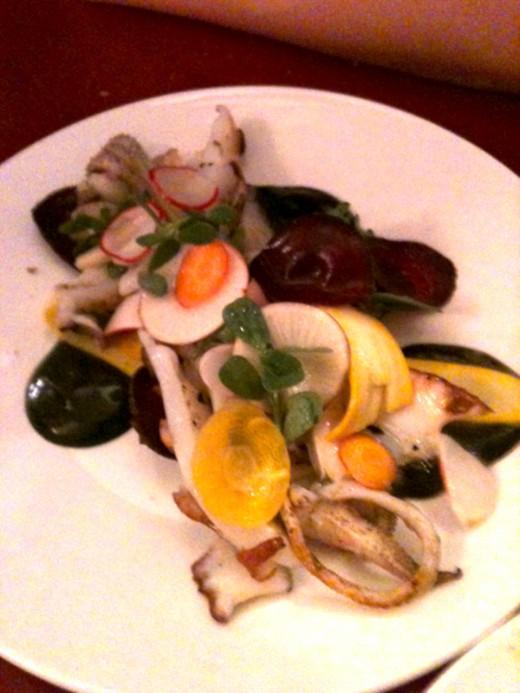 Au-Passage-squid-salad-3