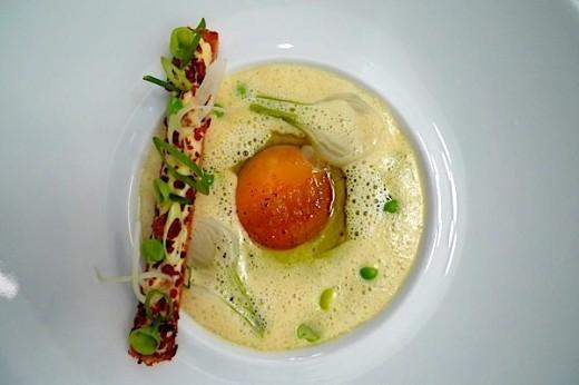 NEVA-pea-soup