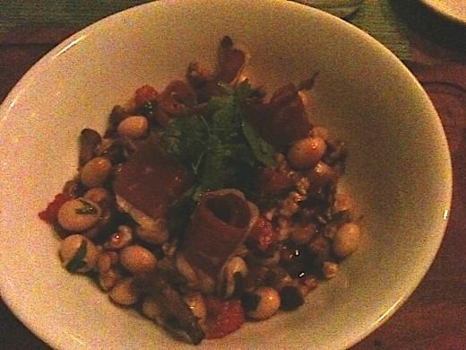 Pottoka-white-beans