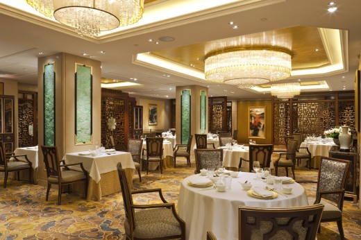 Restaurant-Shang-Palace-Dining-room-Claudia