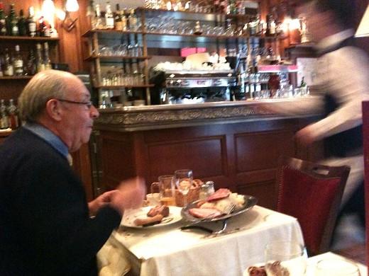 Strasbourg-Man-dining-large