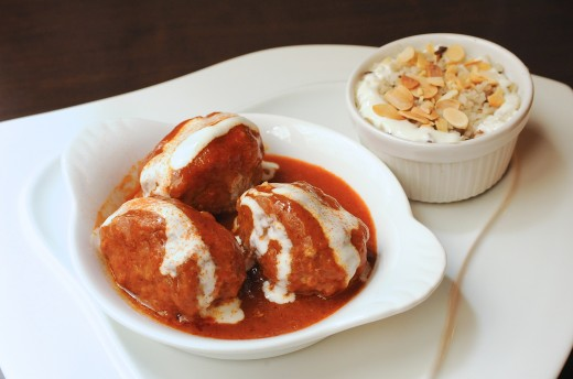 Greek-veal-meatballs-best