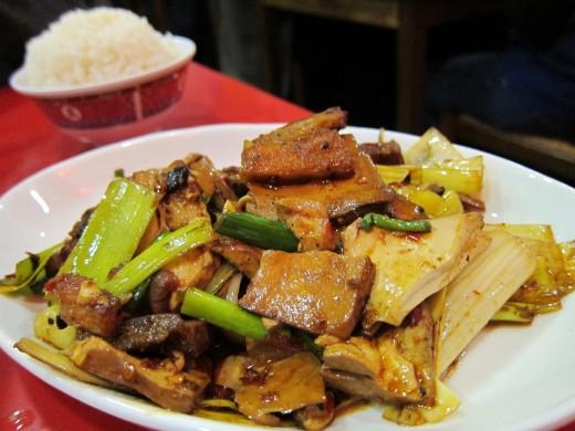 Shang-Dong-smoked-pork-3