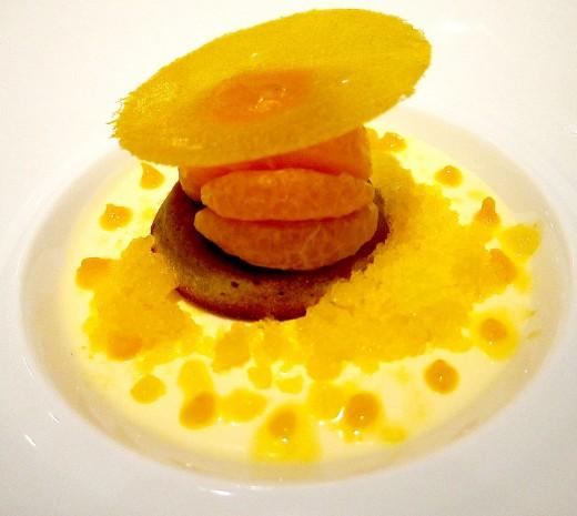 Instant-dor-dessert-2