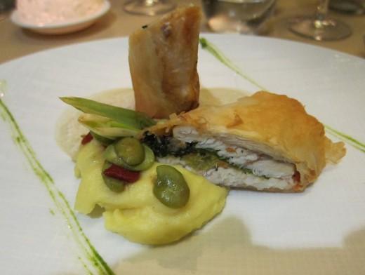 Axuria-Sea-bass
