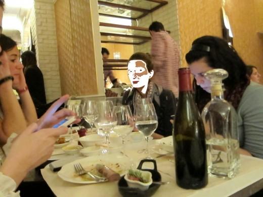 Beef-Club-neighboring-table