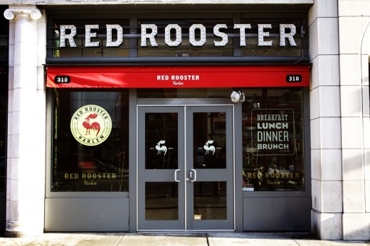 118486490e61d2 RED ROOSTER