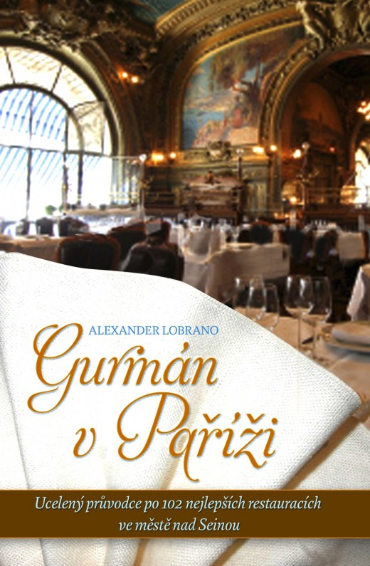 4728_Gurman_v_Parizi