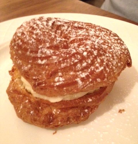 Louloucam-choux-dessert