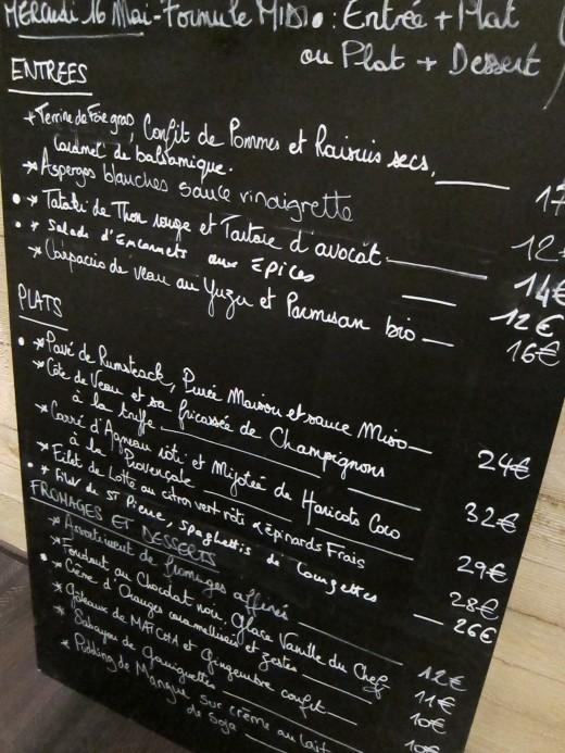 Marguerite-menu-2