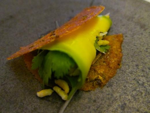 BIgarrade-Avocado-starter