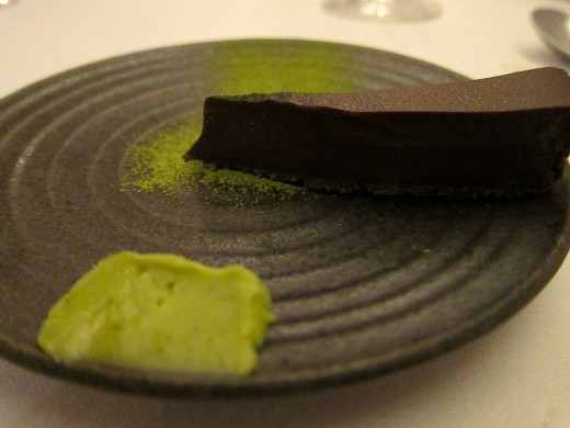 BIgarrade-Chocolate-cake