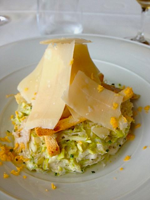 Porta-Gaig-Cesar-Salad-2