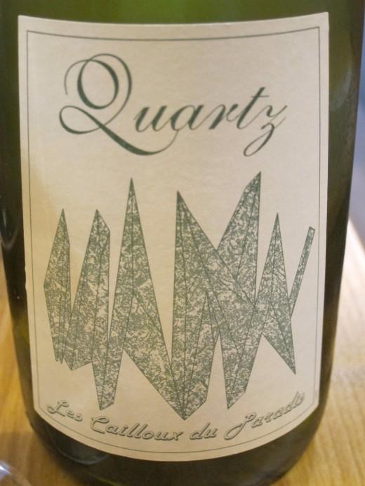Abri-Quartz-wine