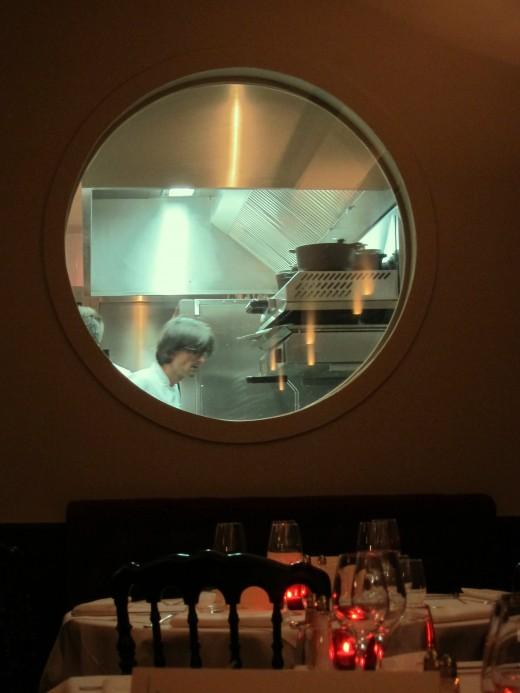 Philippe-Excoffier-Porthole-shot