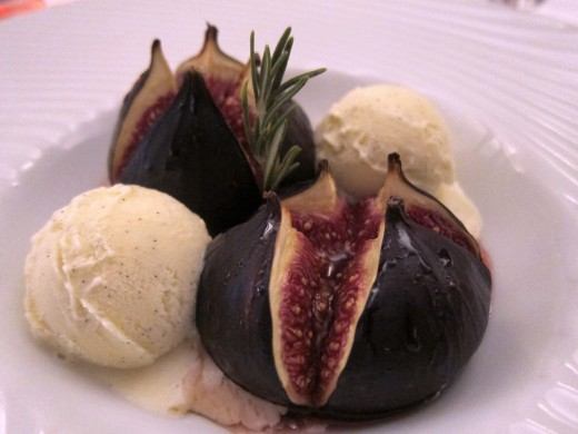 Philippe-Excoffier-roasted-figs