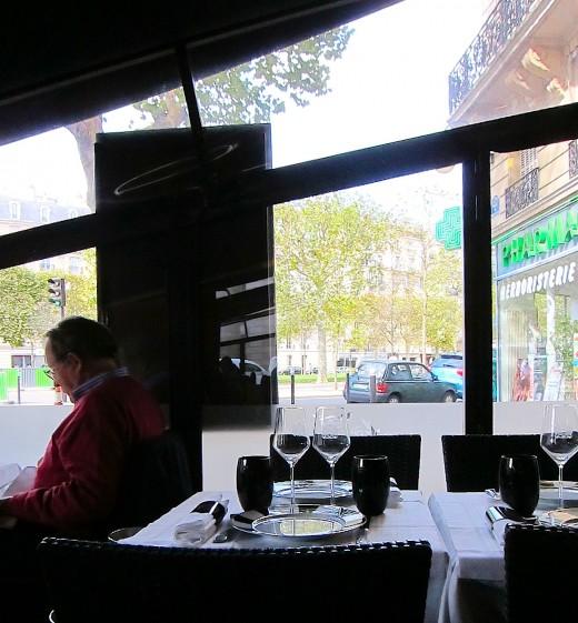 Breteuil-Terrace-shot