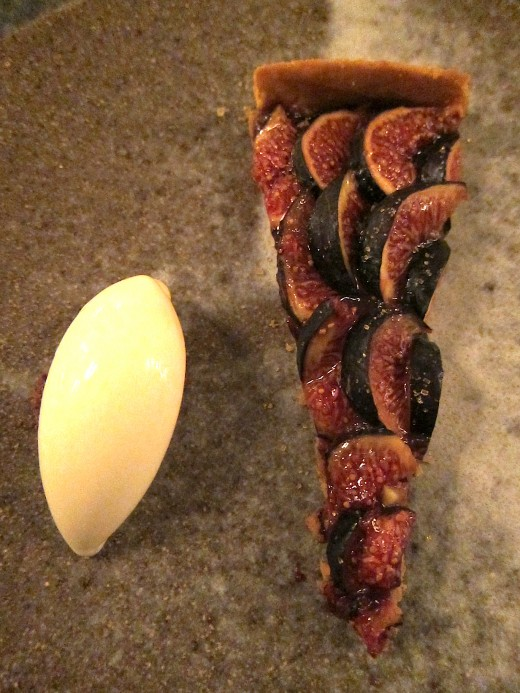 Sergent-Fig-tart