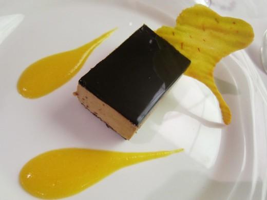 Ecole-Ferrandi-Dessert-2