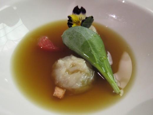 Ecole-Ferrandi-First-Course-Crab-2
