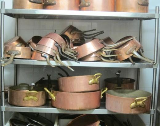 Ecole-Ferrandi-Pots-and-Pans