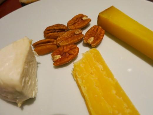 Le-6-Paul-Bert-Cheese