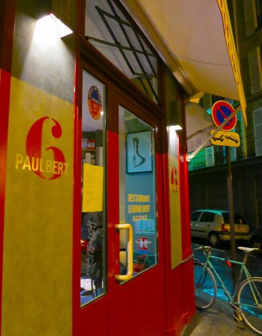 Le-6-Paul-Bert-Exterior-from-street