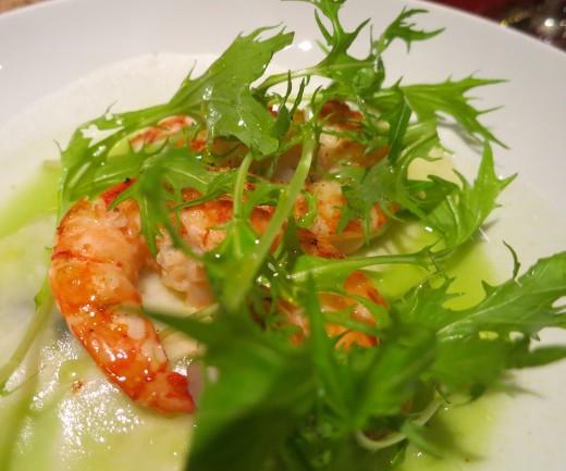 Le-6-Paul-Bert-Grilled-Shrimp