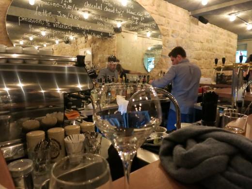 Le-Richer-Bar-2