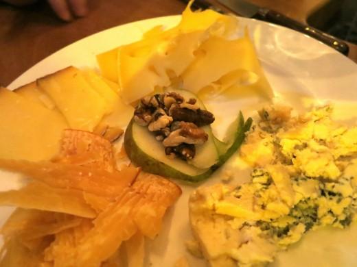 Le-Richer-Cheese-plate-2