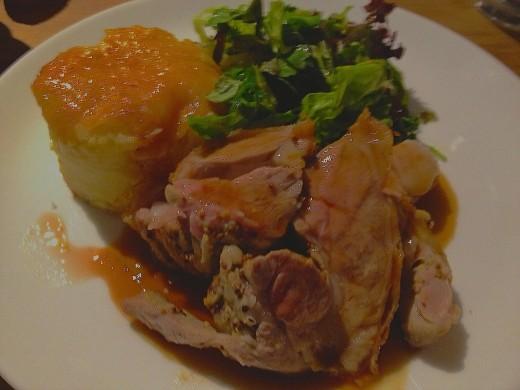 Jeanne-B-roast-lamb-B