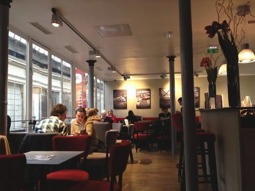 Le-Stube-Diningroom