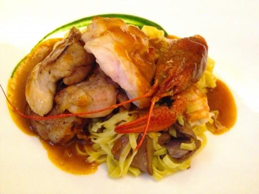 Pierre-au-Palais-Royal-Chicken-Best