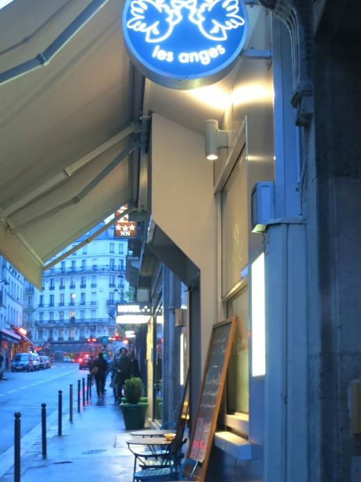 Chez-les-Anges-Street-scene-2-lG_1079